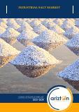 Industrial Salt Market - Global Outlook and Forecast 2020-2025