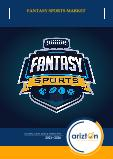 Fantasy Sports Market - Global Outlook and Forecast 2021-2026