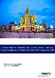 Russia Cards and Payments: Key Trends & Drivers, Emerging Consumer Attitudes and Prepaid Card Growth Prospects to 2020