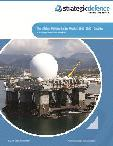 The Global Military Radar Market 2015-2025 - Country Analysis: Market Profile