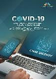 Covid-19 Impact On Cybersecurity Market by Technology, Vertical, Region - Global Forecast to 2021