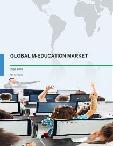 Global m-Education Market 2016-2020
