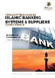 Infrasoft Technologies Islamic Banking Systems Profile