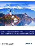 Slovenia Cards and Payments: Key Trends & Drivers, Emerging Consumer Attitudes and Debit Card Growth Prospects to 2020