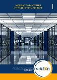 Data Center Construction Market in Nordic - Industry Outlook and Forecast 2020-2025