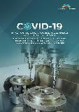 COVID-19 Impact on Global Machine Tool Market by Machine Type, Automation Type, Industry, Sales Channel and Region - Global Forecast to 2021