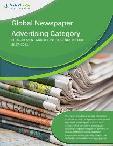 Global Newspaper Advertising Category - Procurement Market Intelligence Report