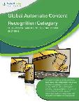 Global Automatic Content Recognition Category - Procurement Market Intelligence Report