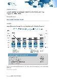 Japan Enterprise Storage Systems Forecast by Vertical Segment, 2016-2020