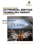 Phoebus Software - Banking Systems Profile (UK Focused)