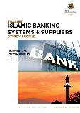 Trasset Islamic Banking Systems Profile
