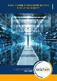 Data Center PDU Market - Global Outlook and Forecast 2020-2025