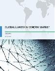 Global Lambskin Condom Market 2017-2021