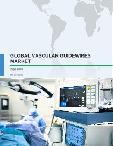 Global Vascular Guidewires Market 2016-2020