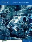 Global Gear Manufacturing Market 2015-2019