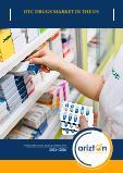 U.S. OTC Drugs Market - Industry Outlook & Forecast 2021-2026