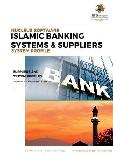 Nucleus Software Islamic Banking Systems Profile