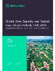 Global Urea Capacity and Capital Expenditure Outlook, 2020-2030