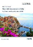 Non-Life Insurance in Italy, Key Trends and Opportunities to 2020